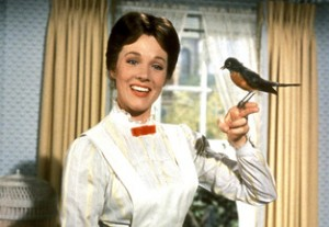 Film_Nerd_Mary_Poppins_article_story_main-300x207