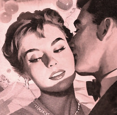couple-kiss-love-vintage-Favim.com-602761