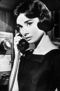 audrey-hepburn-on-the-phone