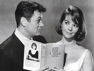 tony_curtis_y_natalie_wood_lapicarasoltera