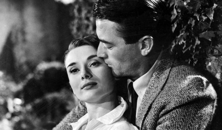 fifty-years-of-roman-holiday-gregory-peck-and-audrey-hepburn