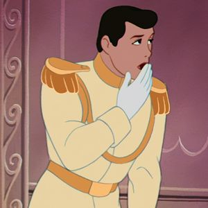 the-nameless-disney-princes-prince-charming-png-230042
