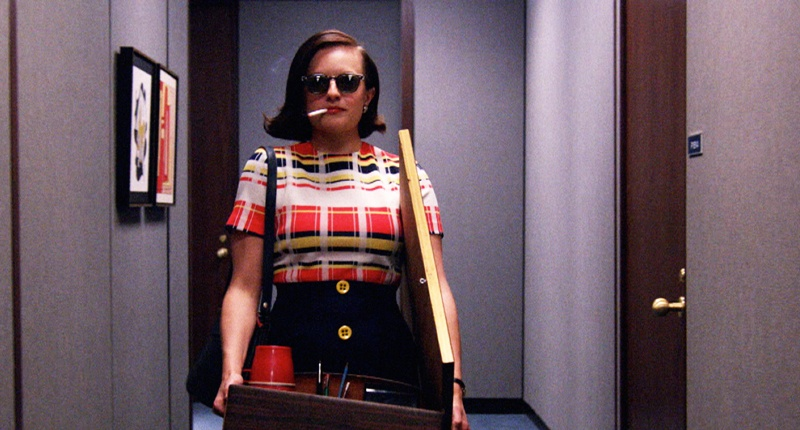peggy olson 1
